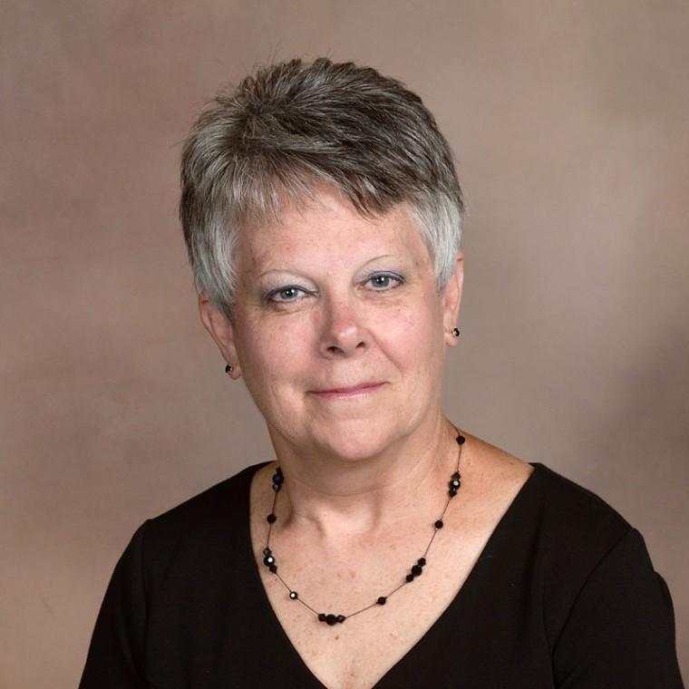 Laura Meixner