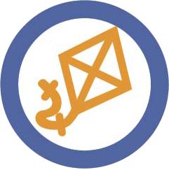 LOGOS image representing recreation