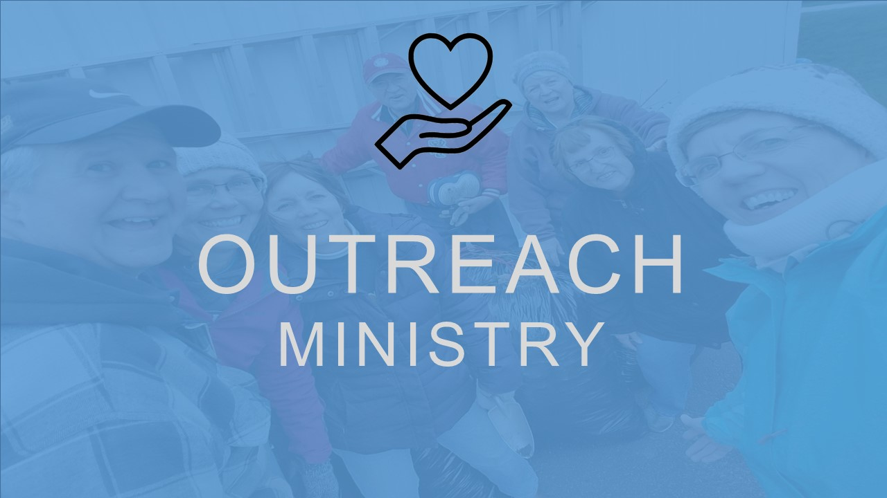 Image representing the Sun Prairie United Methodist Church Outreach Ministry